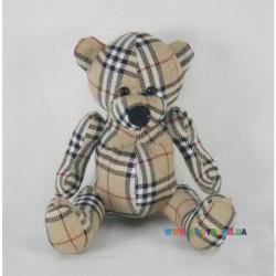 Медвежонок бурый Devik Toys 043113-6