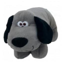 Мягкая игрушка Щенок-подушка, 48 см Devik toys X1622545
