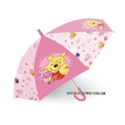 Зонтик DISNEY WINNIE-THE-POOH 289826