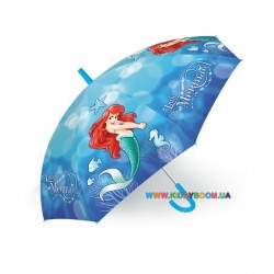 Зонтик DISNEY Mermaid PRINCESS 292764