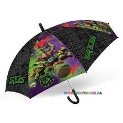Зонтик DISNEY NINJA TURTLES 312864