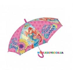 Зонтик DISNEY WINX 337089