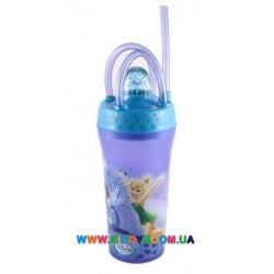 "Стакан-фонтан ""Фея"" Disney 5885340"