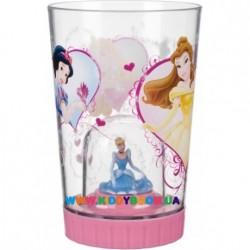 Стакан Сюрприз Принцессы Disney 6540390