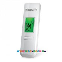 Инфракрасный термометр Dr.Frei MI-100