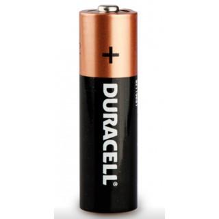 Щелочная батарейка Duracell AA MN1500 LR6 1.5В