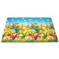 Игровой коврик Safari (190 х 130 х 1.5 cм) Dwinguler 887044