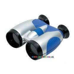 Бинокль увеличение в 4 раза Edu-Toys BN016