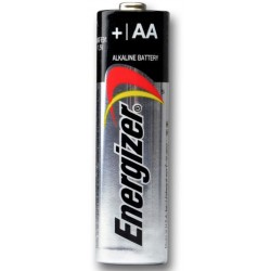 Щелочная батарейка Energizer Alkaline Power АА LR6 1.5 В