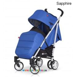 Коляска прогулочная Euro-Cart (EasyGo) MORI