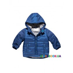 Куртка арт 666619 р.92