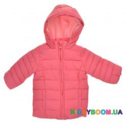 Куртка арт.666620 р.80