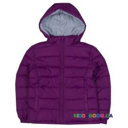 Куртка для девочки 866051 р.116-158