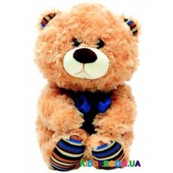 Мягкая игрушка Fancy Медвежонок Крошка МКР0