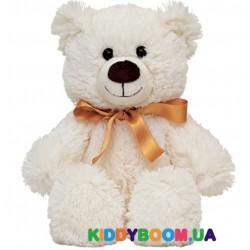 Мягкая игрушка Fancy Медведь Мика ММК0