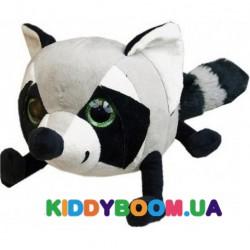 Мягкая игрушка Енот Fancy ENO01