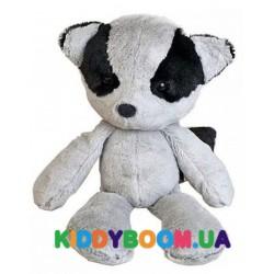 Мягкая игрушка Енот Кроха Fancy ENT0