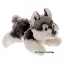 Мягкая игрушка Волчонок Чибо Fancy JD-286