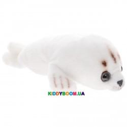 Мягкая игрушка Крошка-тюлень Fancy JS-26W