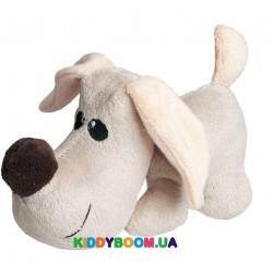 Мягкая игрушка Пес Атос Fancy PEAU0