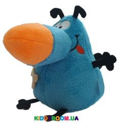 Мягкая игрушка Пес Максик Fancy PMKU0