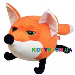Мягкая игрушка Лиса Fancy LIS01