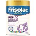 Смесь Friso Фрисопеп Gold AC для детей с аллергией к белкам коровьего молока (0-12 мес. ) 400 г