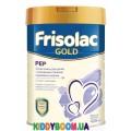 Сухая смесь Friso Gold Pep (Фрисопеп) 400 гр