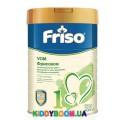 Сухая молочная смесь Friso Фрисовом 1 с пребиотиками 400 гр.