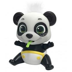 Интерактивная игрушка Лакомка Munchkinz Панда GENESIS 51629