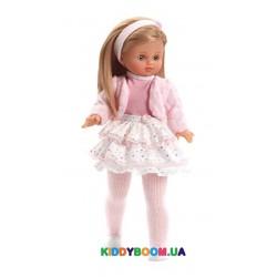 Кукла GUCA Nany (40 см) Испания 10045