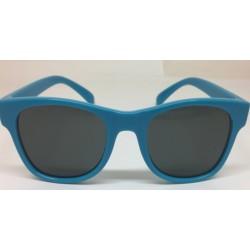 Детские солнцезащитные очки с поляризацией (3 цвета) UV 400 Galzani GKP4