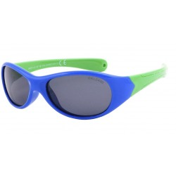 Солнцезащитные очки с поляризацией UV-400 (3 цвета) Galzani GKP5