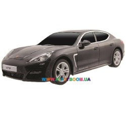 Автомодель – PORCHE PANAMERA GTS 1:26 GearMaxx 89641