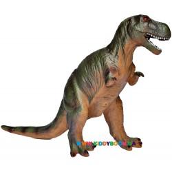 Динозавр Дасплетозавр HGL SV17866