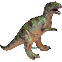 Динозавр Мегалозавр HGL SV17867