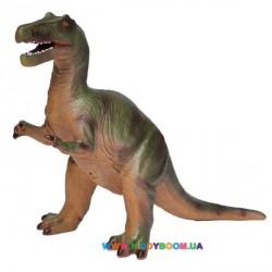 Динозавр Барионикс HGL SV17868