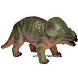 Динозавр Протоцератопс HGL SV17869