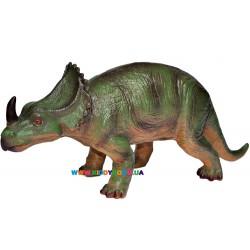 Динозавр Центрозавр HGL SV17870