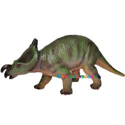 Динозавр Эйниозавр HGL SV17871
