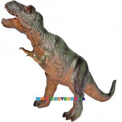 Динозавр Тираннозавр Рекс HGL SV17872