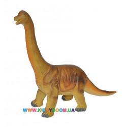 Динозавр Брахиозавр HGL SV17873