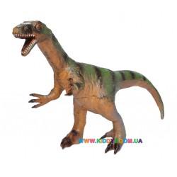 Динозавр Велоцираптор HGL SV17874