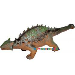 Динозавр Эуплоцефал HGL SV17876