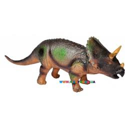 Динозавр Трицератопс HGL SV17877