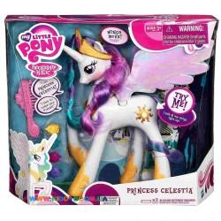 Принцесса Селестия Моя маленькая пони Hasbro А0633