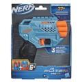 Детский бластер Hasbro Е9954 Трио серия Nerf Elite 2.0