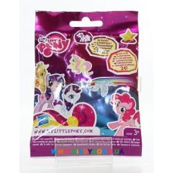 Фигурка из серии My Little Pony Hasbro 35581