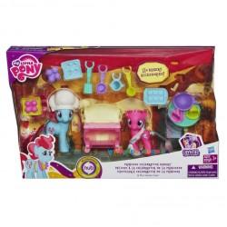 Кристальный набор My Little Pony Hasbro A1697