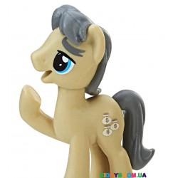 Фигурка Hasbro MLP Пони в закрытой упаковке A8330